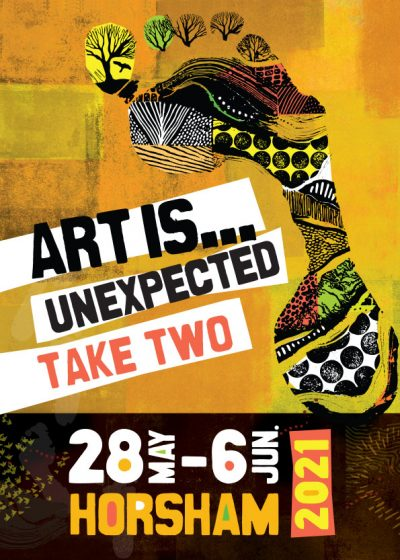 Art is… festival